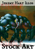 Mutant C3