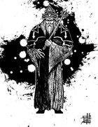 Wizard C