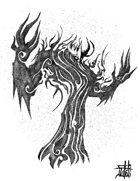 Blade Wraith E1