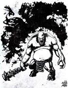 Demon J3
