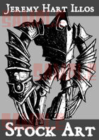 Cyborg A