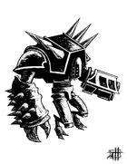 Robot L