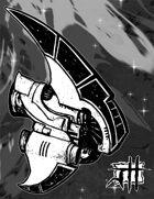 Spaceship A1