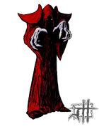Sorcerer E1