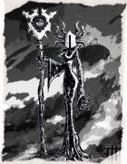 Witch C