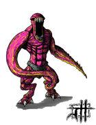 Mutant F2