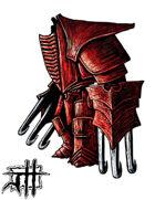 Terminator A2