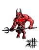 Devil B1
