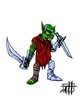 Goblin C1