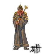 Wizard C C3