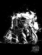Cyborg D1