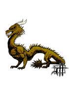 Dragon B1