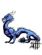 Dragon B2