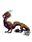 Dragon B3