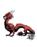 Dragon B4