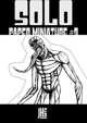 SOLO Paper Mini #9