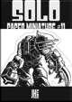SOLO Paper Mini #11
