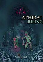 Athirat Rising