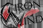 Iron Wind Studios