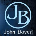 John Boveri