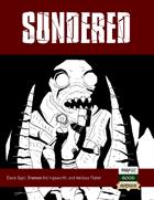 Sundered #1