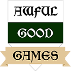 Awful Good Games