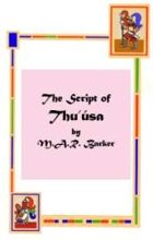 The Script of Thu'usa