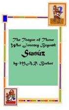 The Tongue of Those Who Journey Beyond: Sunuz