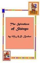 The Splendour of Shenyu