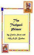 The Tsolyani Primer