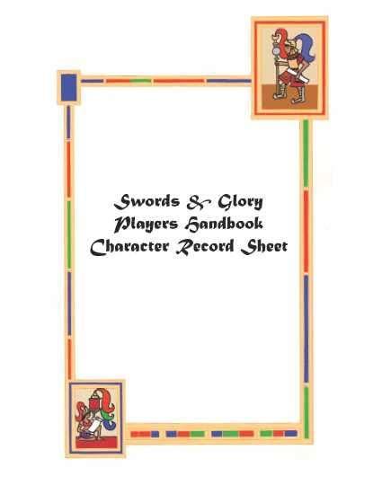 the samurai sword a handbook pdf