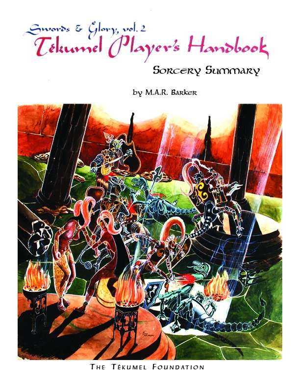unwritten rpg players handbook pdf download