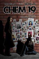 Chem 19 - Issue 1
