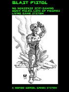Blast System bundle pack