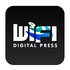 Wi~Fi Digital Press