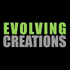 Evolving Creations