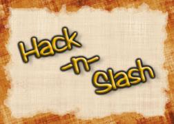 Hack-n-Slash