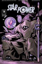 StarPower #14
