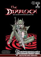 Direlock Base Class