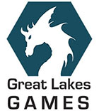 Great Lakes Games
