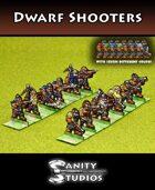 Dwarf Shooters