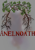 Anelnoath
