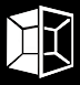 eXtra-Dimensional Publishing (XD)