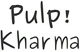 Pulp! Kharma