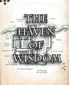 The Haven of Wisdom