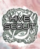 Hive Scout