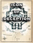 The Icon of Deception