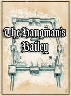 The Hangman's Bailey
