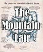 The Mountain Lair