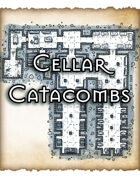 Cellar Catacombs